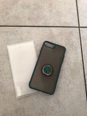 iPhone 7 8 Plus Schutzhülle