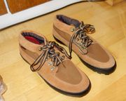 NEU Pointer Mathieson Trek Sneaker