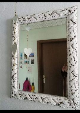 Wohnzimmer Möbel: Kleinanzeigen aus Stuttgart West - Rubrik Haushaltsauflösungen