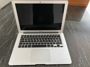 Macbook Air 13 wie neu