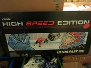 STIGA Eishockeyspiel High Speed Neuwertig