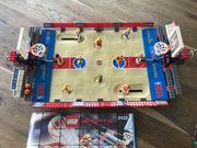 LEGO-Sports Basketball