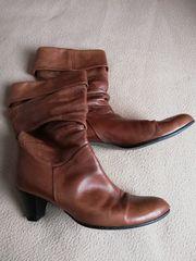 Schuhe, Stiefel in Hammerstein günstig kaufen