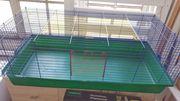 Nagertierkäfig Hasenkäfig Hamsterkäfig Käfig