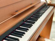 Digital-Piano ROLAND DP-900 incl Klavierbank