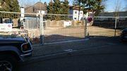 Vermiete Stellplätze Parkplatz Abstellplatz Auto