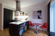 Marc-Chagall-Straße - möbliertes Wohlfühl-Apartment