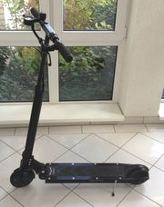 Egret One Roller elektrisch