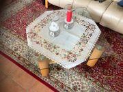 Lounge-Tisch Couch--Tisch