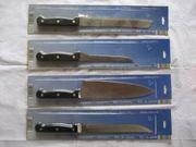 Brotmesser Schinkenmesser Kochmesser Ausbeinmesser Messer