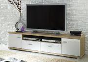 NEU TV Lowboard 174 cm
