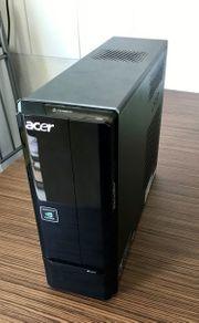 Schneller PC mit Core I7