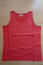 T-Shirt Esprit Gr M