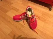 Laufschuhe Nike neu