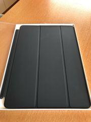 iPad Smart Cover 9 7