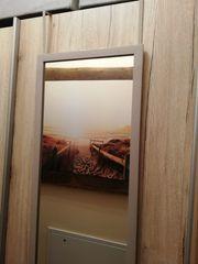 Spiegel für Wandmontage oder zum