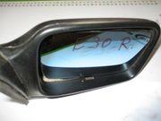 BMW E 30 Spiegel rechts