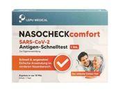 20 Stück Antigen selbst test