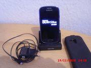 Samsung Galaxy s3 Mini Smartphone