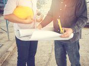 Bau- Projektleiter bzw Poliere gesucht