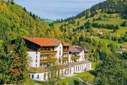 Oberstaufen 4 Sterne Hotel 28
