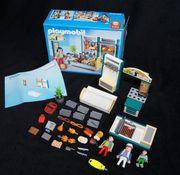 Metzgerei Playmobil 4412