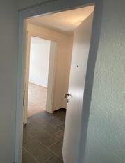 2 Zimmer Wohnung Hohenems neu