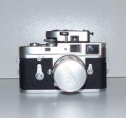 Leica M2 109 91 55