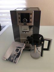 DeLonghi Esam 5500 Kaffee Vollautomat