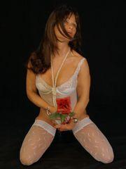 professionelle Erotik Massagen von gelernter
