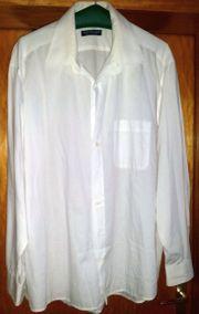4 Hemden Oberhemden Herren Gr