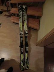 Völkl Damen-Ski