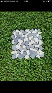 Mosaik Fliesen neu ca7qm