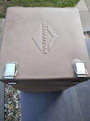 Speisetransportbox