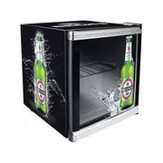 Becks Mini Kühlschrank Cool Cube