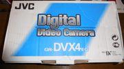 Camera zu verkaufen