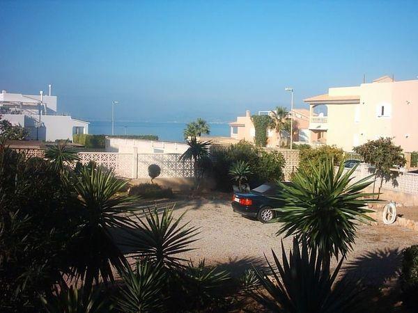 Reisebegleiterin für nach Mallorca gesucht