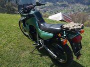 Motorrad L3
