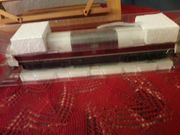 Märklin 39320 Diesellokomotive BR V