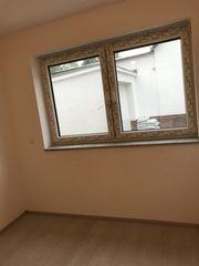 Schöne 4 Zimmer Wohnung in