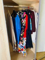 Damenkleidung Gr 42