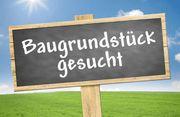 Haus Grundstück Raum Feldkirch gesucht