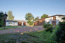 Ausiedlerhof mit ca 27 5: Kleinanzeigen aus Seelbach - Rubrik Bauernhäuser, Höfe, Güter