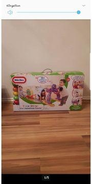 Babyspielzeug 3 in 1 ganz