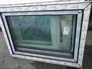 2 neue Fenster 114 cm