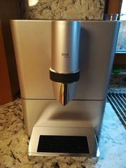 Jura ENA Micro 5 Kaffeevollautomat