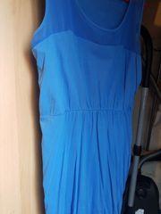 Esmara Sommerkleid Gr 46