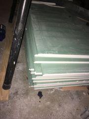 rigips Platten Gipskartonplatten 21 Stk