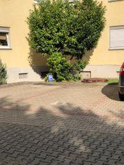 PKW Stellplatz Wiesloch 30EUR