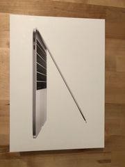 Apple MacBook Pro 2017 13